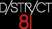 District 81